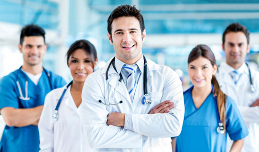 MBBS From Russia Universities