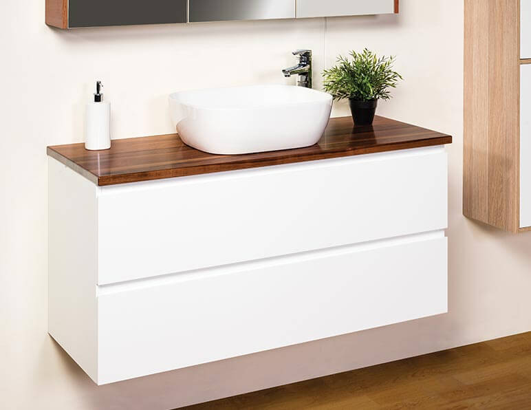 Bathroom Vanities Brisbane