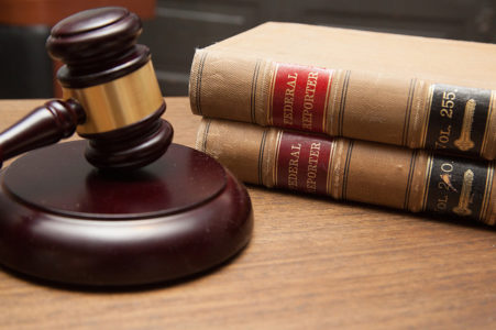 recruiting a lawyer